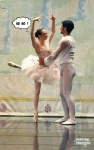 K26.-Humour-Dance-Classique-HO-HO-.jpg