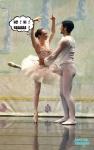 K28.-Humour-Dance-Classique-Maxi-Haaaa-..jpg