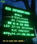 K29.-Humour-Aix-Stage-DEsclavage.jpg