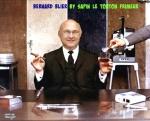 N18.-Politique-Le-Tonton-Frimeur-de-Hollande.jpg