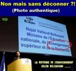 N20.-Politique-Najat-Belcassine-Sa-Reforme-de-LOrtographe-.jpg