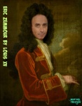 N17.-Portrait-Eric-Zemmour-By-Louis-XV-Pauvre-FRANCE-.jpg