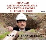 N25.-Politique-Le-Fond-Du-Trou-LAvenir-Selon-Hollande.jpg