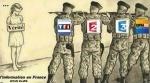 N26.-Politique-Medias-Chut-Pas-Dire-La-Vérité-.jpg