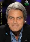 D10.Alain-Delon-By-Georges-Clooney-.jpg