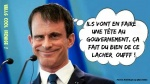 N29.-Politique-Valls-Cool-Ironise.jpg