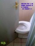 L1.-Humour-WC.jpg