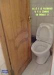 L2.-Humour-WC-Bis.jpg