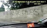 L5.-Humour-Petition-en-Provence-Contre-Les-Gaz.jpg