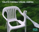 L7.-Humour-Toilette-Portable-Special-Camping.jpg
