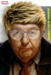 N20.-Portrait-Bernard-Blier-Nx-Look.jpg