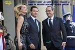 O1.-Politique-Hollande-Drague-La-Femme-du-President-Mexicain-Honteux-.jpg