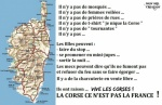 O2.-Politique-La-Corse-.jpg