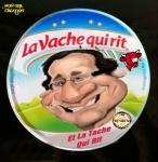 O3.-Politique-La-Vache-La-Tare-Qui-Rit.jpg