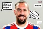 L19.-Humour-Le-QI-de-Ribery-.jpg