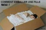 L26.-Humour-Emballer-Une-Fille.jpg