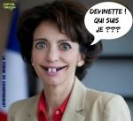 N25.-Portrait-La-Fouine-Marisol-Touraine-.jpg