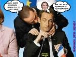 O12.-Politique-Humour-Silvio-Sarko.jpg