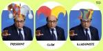 O13.-Politique-Le-President-Clow-Illusioniste.jpg
