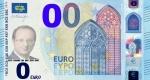 O16.-Politique-Voici-LHomme-Qui-Vaut-Zero-Euro-.jpg