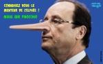 O17-Politique-Hollande-Le-Menteur-.jpg