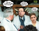 O6.-Politique-La-Foire-Agricole-de-Paris-.jpg