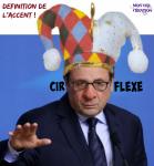 O7.-Politique-Laccent-Cir-Con-Flexe.png