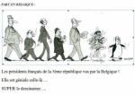 O9.-Politique-La-France-Ses-Chefs-Etat.jpg