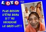 L30.-Humour-Le-Loto.jpg