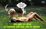 M5.-Humour-La-Sieste.jpg
