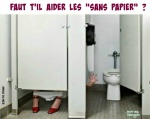 M6.-Humour-Les-Sans-Papier-.jpg