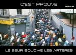 M7.-Humour-Le-Beur-.jpg