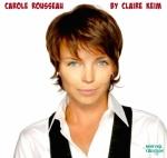 N30.-Portrait-Carole-Rousseau-By-Claire-Keim.jpg