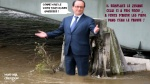 O20.-Politique-Le-Zouave-Hollande-2.jpg