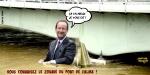 O21.-Politique-Le-Zouave-Du-Pont-De-LAlmaB.jpg