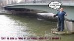 O22.-Politique-Le-Zouave-Hollande-3.jpg