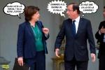 O24.-Politique-Hollande-Martine-Discorde-Sur-La-Loi-Travail.jpg