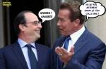 O25.-Politique-Arnold-Pas-Content.jpg