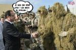 O26.-Politique-Messieurs-Cetelem-.jpg
