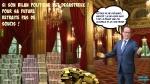 O29.-Politique-Hollande-La-Retraite-Juin-2017.jpg