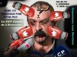O30.-Politique-La-CGT-Philippe-Martinez-Homme-Dangereux.jpg