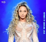 O4.-Portrait-Beyonce-By-Angelina-Jolie-Made-America-.jpg