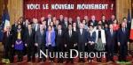 P2.-Politique-Mouvement-Nuire-Debout-.jpg
