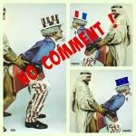 P7.-Politique-No-Comment-.jpg