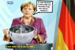 P8.-Politique-Merkel-Humour-Schpountz-.jpg