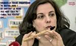 P9.-Politique-Emanuelle-Cosse-Joueuse-de-Pipo-.jpg