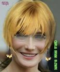 O11-Portrait-Carla-Blonde.jpg