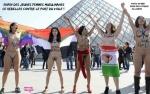 P13.-Politique-Rebellion-Femmes-Musulmanes.jpg