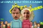 P16.-Politique-Couple-Ecolo-Les-Têtes-a-Claques-.jpg