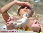M24.-Humour-LAnomalie-.jpg